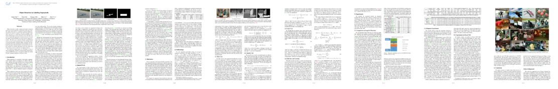 learning visual basic net jesse liberty pdf